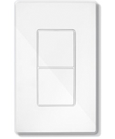 Quirky Tapt Smart Wall Switch