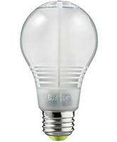 Cree Connected LED Bulbs