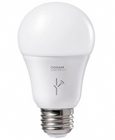 Osram Lightify Smart Connected Lighting